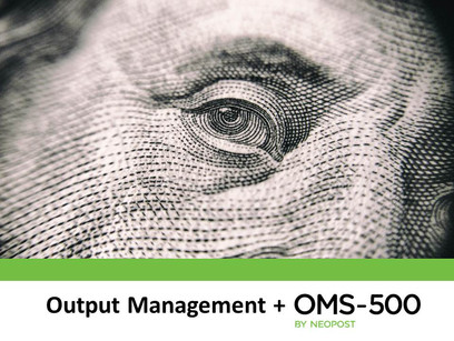 Output Mgt + OMS-500.jpg