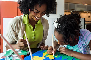 mother-and-daughter-doing-crafts.jpg
