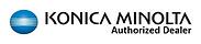 Konica_Minolta_Horizontal_Logo_2.png