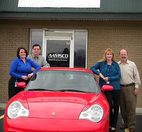 L-R Shannon,Glenn,Dianna,Geoff.jpg