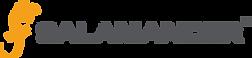 Salamander Logo.png