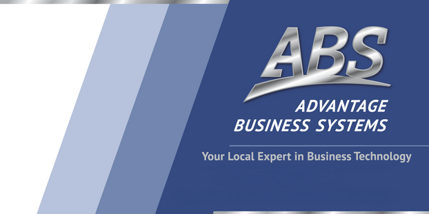 ABS Logo With Tagline.png