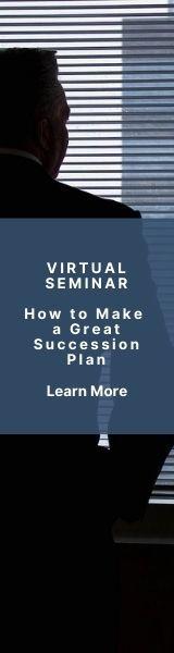 Succession Webinar Banner Ad.jpg