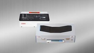 AAMSCO Product Shots (1).png