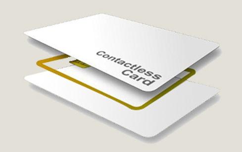 Contactless Card Inside.jpg
