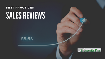 Best Practices Thumbnails.png