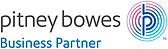 Pitney Bowes Business-Parter_Logo_Color.