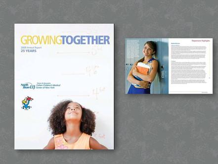 Healthcare Magazine