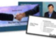 Buy-Sell Webinar Collage.jpg