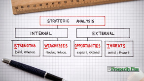 Should We Invite Outsiders to Our Next Company SWOT Analysis?