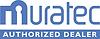 Muratec logo.png