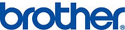 Brother logo.jpeg