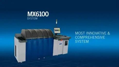 MX6100.jpg