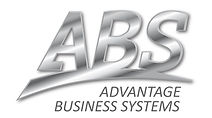 ABS Silver Logo with Full Name.jpg