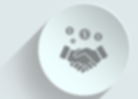 icon-1718868_1920.png