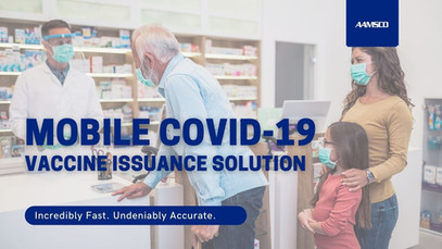 COVID-19 VIS YouTube Thumbnail.jpg