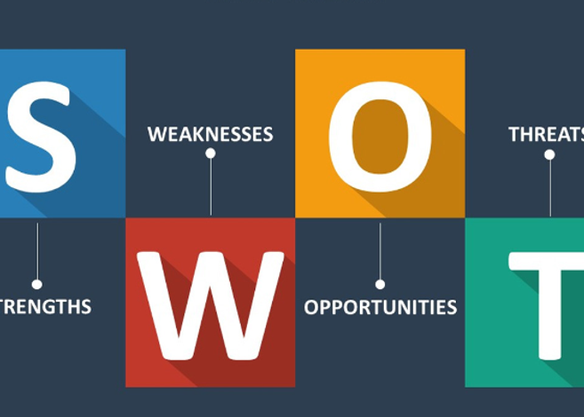 SWOT Graphic.png