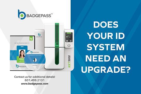 id-system-upgrade_2021_02.jpg