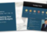 Budget Deck Promo Image Dec 2019.jpg