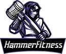 Hammer_fitness_logo_ver2.png