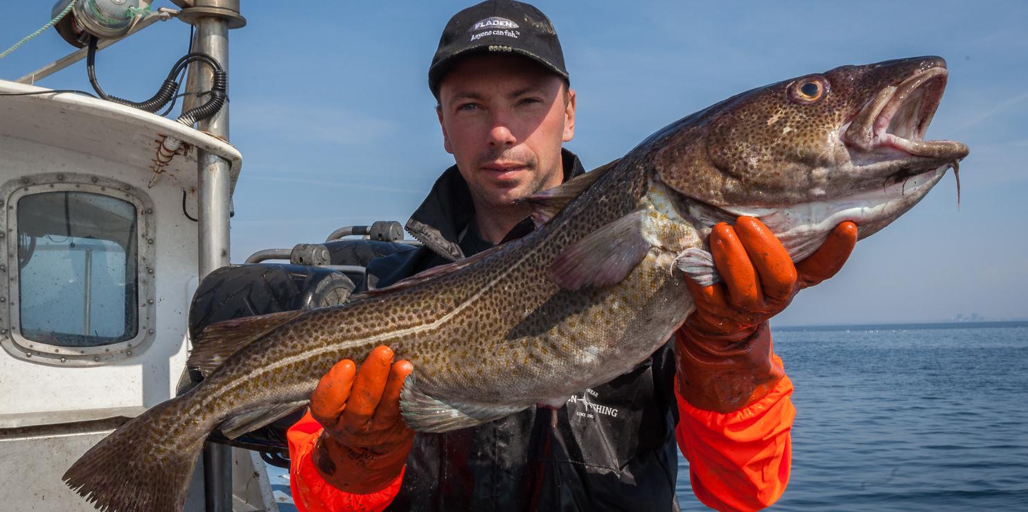 Hållbart fiske-7842