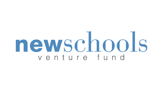 new-schools-venture-fund-logo-2_0.png