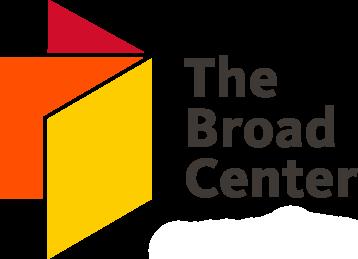broad-logo-simple.png