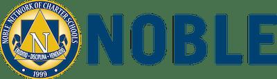 Noble-logo-web-version.png