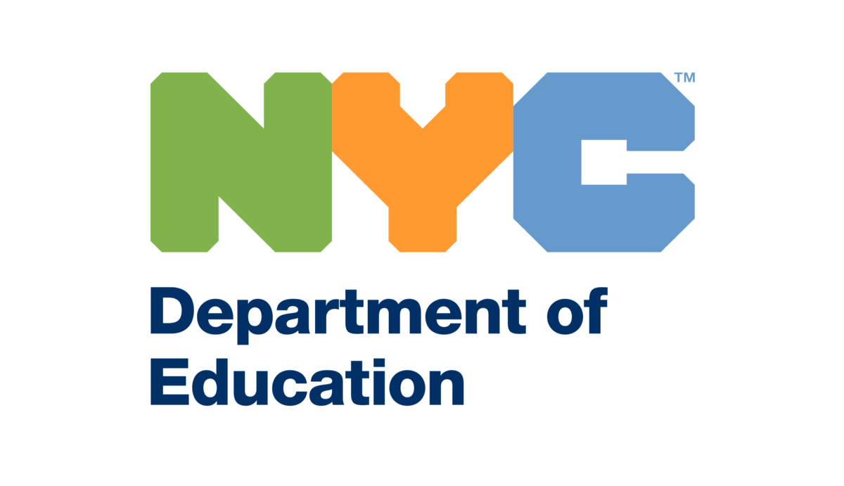 1200px-NYC_DOE_Logo_edited.png