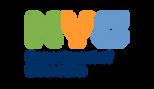 1200px-NYC_DOE_Logo_edited.png