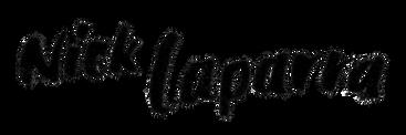 NickLaparra_Logo_Web.png