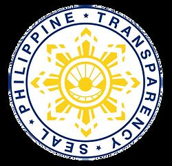 transparency-seal.png