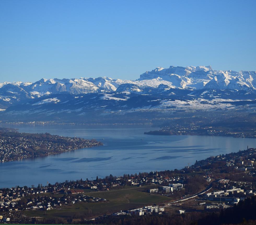 Zürich See.jpg