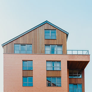 Real Estate 2.jpg