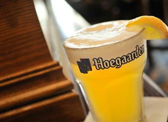 Você conhece o estilo mais refrescante das cervejas?