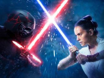 O Retorno de Skywalker (Star Wars: A Ascensão Skywalker – 2019)