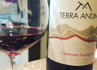 6 Dicas de vinhos para aquecer o inverno
