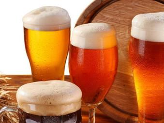 A hora e a vez dos festivais de cerveja artesanal