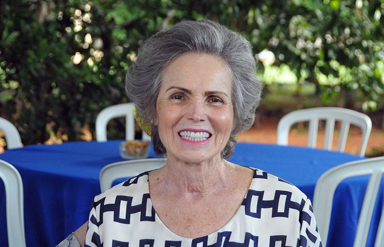 Foto: divulgação Correio Braziliense