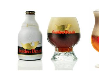 Vai uma Belgian Strong Ale para aquecer as madrugadas frias?