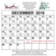 December Hours.png