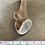 Thumbnail: Long Whole Elk Antler