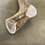 Thumbnail: Long Whole Elk Antler