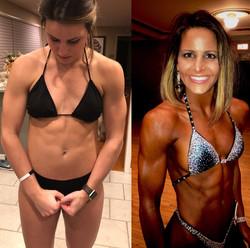 Workhorse fitness_transformation 6