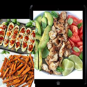 8 Week Meal Plan.png