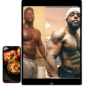 12 Week Custom Meal and workout plan.png