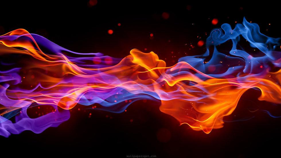 abstract-smoke-wallpaper-1.jpg