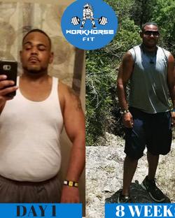 Workhorse Fitness_Transformation 13