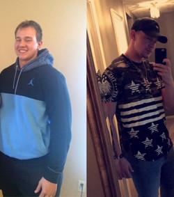 Workhorse Fitness_Transformation 12