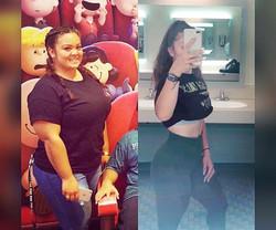 Workhorse Fitness_transformation